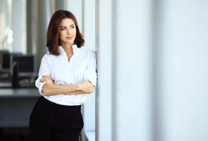 Одежда для женщин – правила выбора